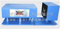 可见光透/反射率、雾度测试仪wi103092