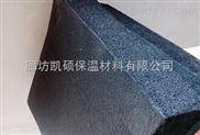 橡塑海绵保温材料,橡塑海绵保温材料近期价格
