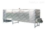 膨化機器烘烤設備大型烤箱