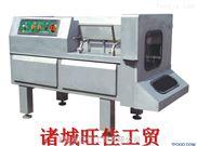 QD-350-肉类切丁机
