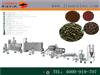 饲料膨化机鱼粮生产设备