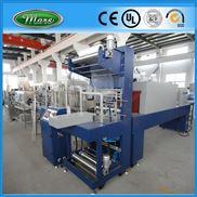 热收缩膜包装机械