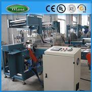 热收缩膜包装机设备
