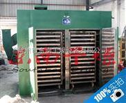 常州干燥箱 箱式干燥设备厂 CT-C热风循环烘箱
