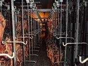 牛肉干杀菌设备