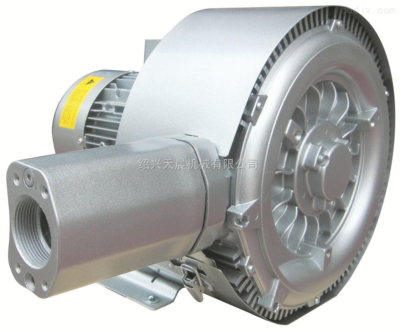 气泵接触器接线图带气阀