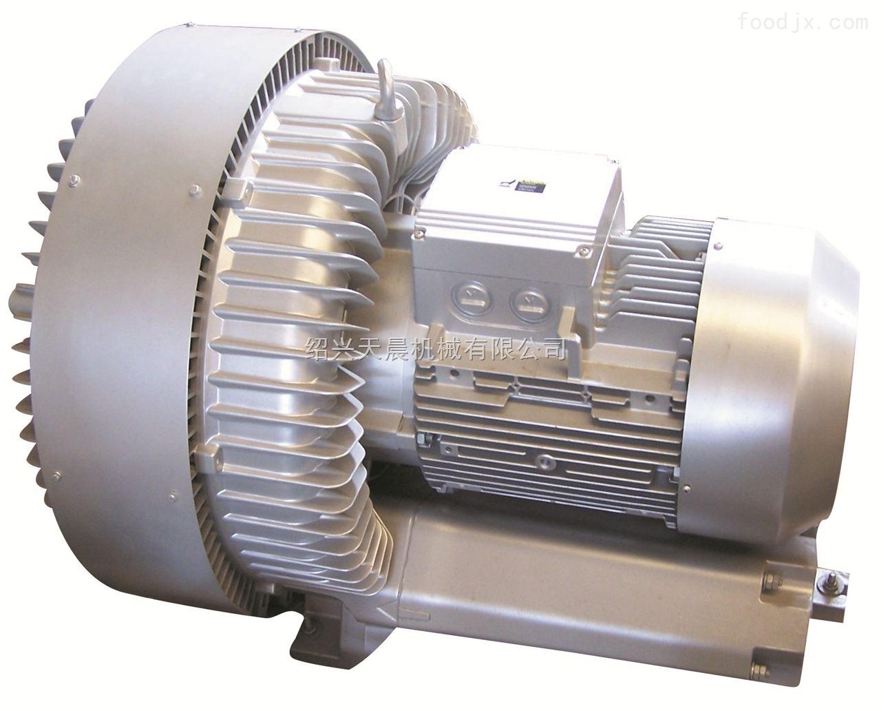 不锈钢增氧泵