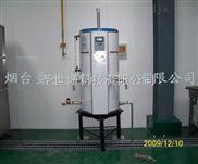 36kw電熱水鍋爐