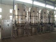 燕麦粉制粒机-常州永昌制粒干燥设备有限manbetx