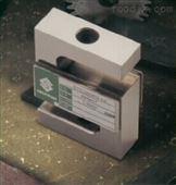 MDBD-50T称重传感器
