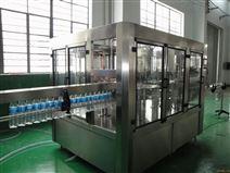 水灌裝生產線