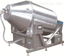 HGR-3500型 大型 真空 制冷滾揉機 肉食腌制機