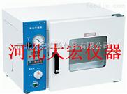 真空干燥箱原理-DZF-1型真空干燥箱