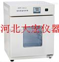 DHP型电热恒温培养箱