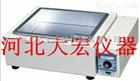 DK-1.5/2型电沙浴