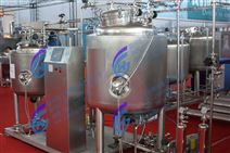 配液罐|配液系统