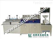 豆腐机厂家-磨豆腐机