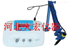 DDS-11A型數字電導率儀