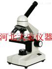 XSP-3CA型生物顯微鏡