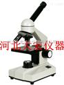 XSP-3CA型生物显微镜