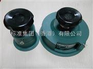圆盘取样器/标准织物裁样器