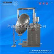 广州实验型高效包衣机多功能制药设备