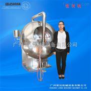 雷迈实验室小型包衣机广州老品牌