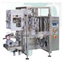GH420V-全自动食品包装机 四边封粉剂颗粒液体包装机