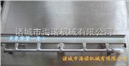 500/2S-双室真空充气包装机  厂家生产真空充氮包装机