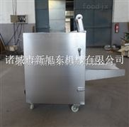 JZP-200/400-仿手工饺子皮机(小型水饺店)