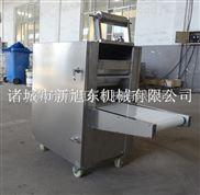 JZP-200--手工饺子皮机