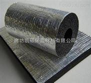 橡塑海绵保温材料,橡塑板厂家