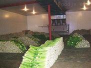 供应安徽蔬菜保鲜冷库厂家直销