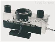 柯力QS-D-10t数字桥式传感器