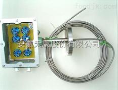 WRE-440D天康多点热电偶