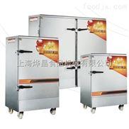 多功能普通型蒸飯車米飯蒸飯柜