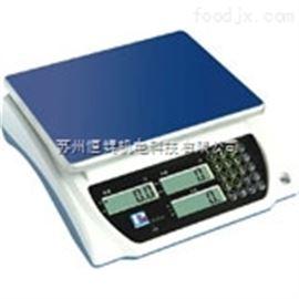 JS苏州电子天平,苏州/上海供应JS计数电子天平秤