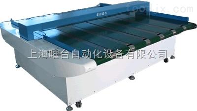 YZ-630AX-2000全自動檢針機YZ-630AX-2000(100mm),驗針機,全自動驗針機器,檢針機