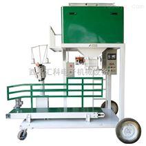 AKY2-Z60DY移动式粮食定量灌包机