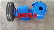 廠銷NYP-50高粘度泵/稠油泵/轉子泵/高粘度轉子泵/NYP高粘度泵