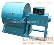 SM500*500水泥试验小磨性能可靠_自动停止水泥试验小磨