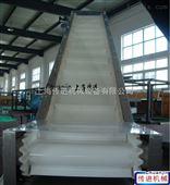 工业平面皮带输送机供应工业皮带输送机,平面皮带输送机