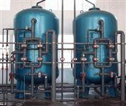 供应上海混床离子交换设备 混床设备价格