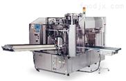 日本原装进口宠物食品0.1-5kg全自动给袋式包装机