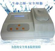 ML9013T多参数水质分析仪多参数水质检测仪多参数水质测定仪