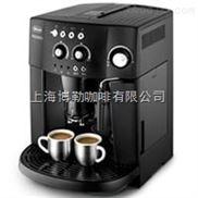 供应意大利Delonghi德龙ESAM4000B型全自动咖啡机