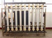 供应上海超滤设备、超滤净水设备价格
