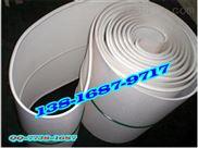 专业生产-食用菌硅胶输送带,夹布硅胶输送带,工业硅胶传送带