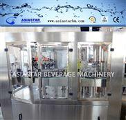 BBR-18-18-6-全自动白酒灌装生产线