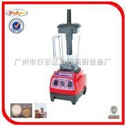 TM-989-杰冠+商用沙冰机/豆浆机